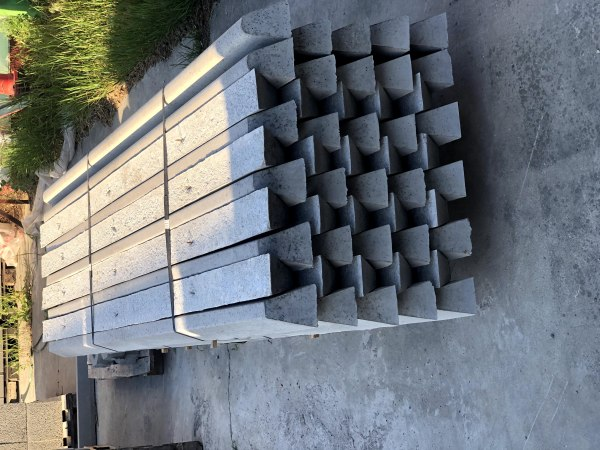 Beton kerítés oszlop 2,4fm BAUplaza Kft.