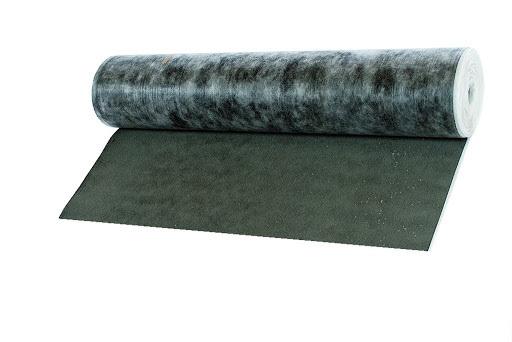 Bitumenes alátétlemez Dehtochema GV-35 (10 m2/tek) BAUplaza Kft.