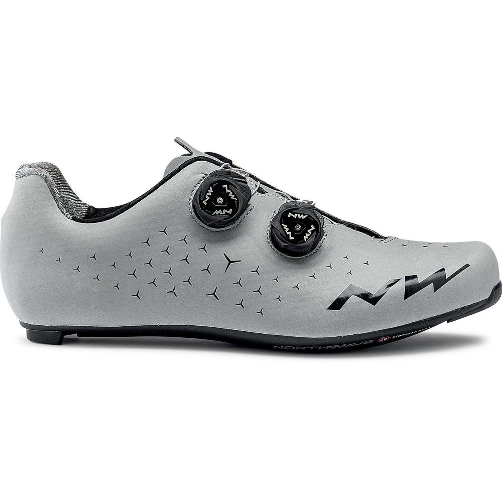 Northwave REVOLUTION 2 cipő - fehér - 43.5