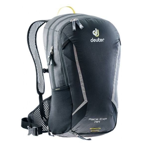 Deuter Race EXP Air hátizsák - black