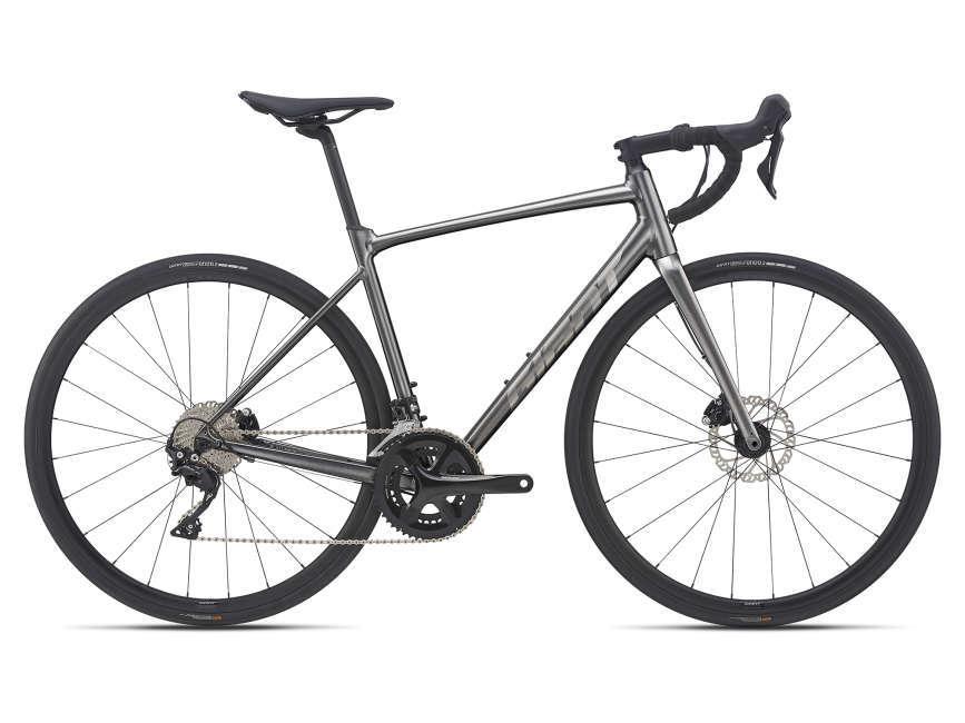 GIANT Contend SL 1 Disc országúti kerékpár - L (2021)