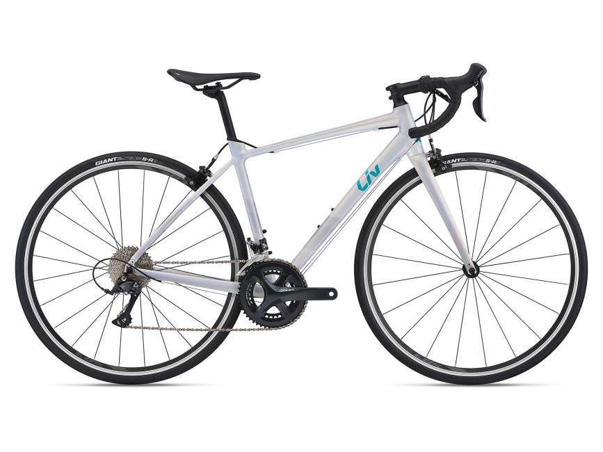 LIV Avail 1 női országúti kerékpár - L (2021)