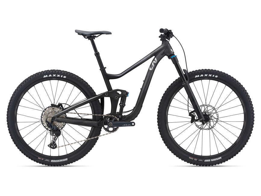 "LIV Intrigue 2 női 29"" trail kerékpár - L (2021)"