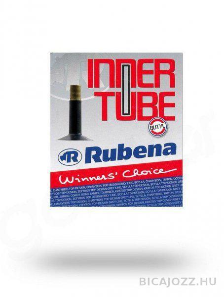 Rubena 12.5x1.75/2.10 (37/54-203) AV belső gumi