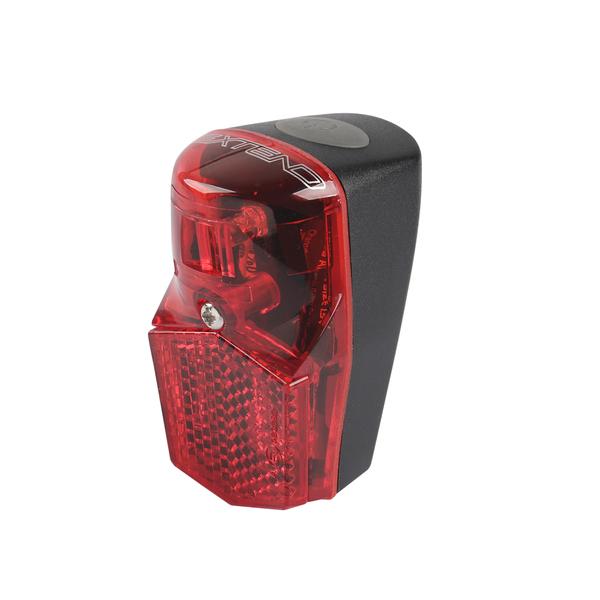 Extend REDON-1 elemes hátsó lámpa