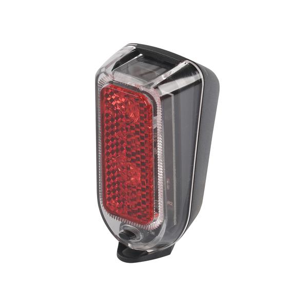 Extend ZION-4 elemes hátsó lámpa