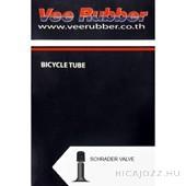 Vee Rubber 12 1/2x2 1/4 (62-203) AV belső gumi