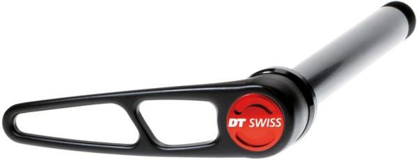 DT Swiss RWS x12 RW kereszttengely