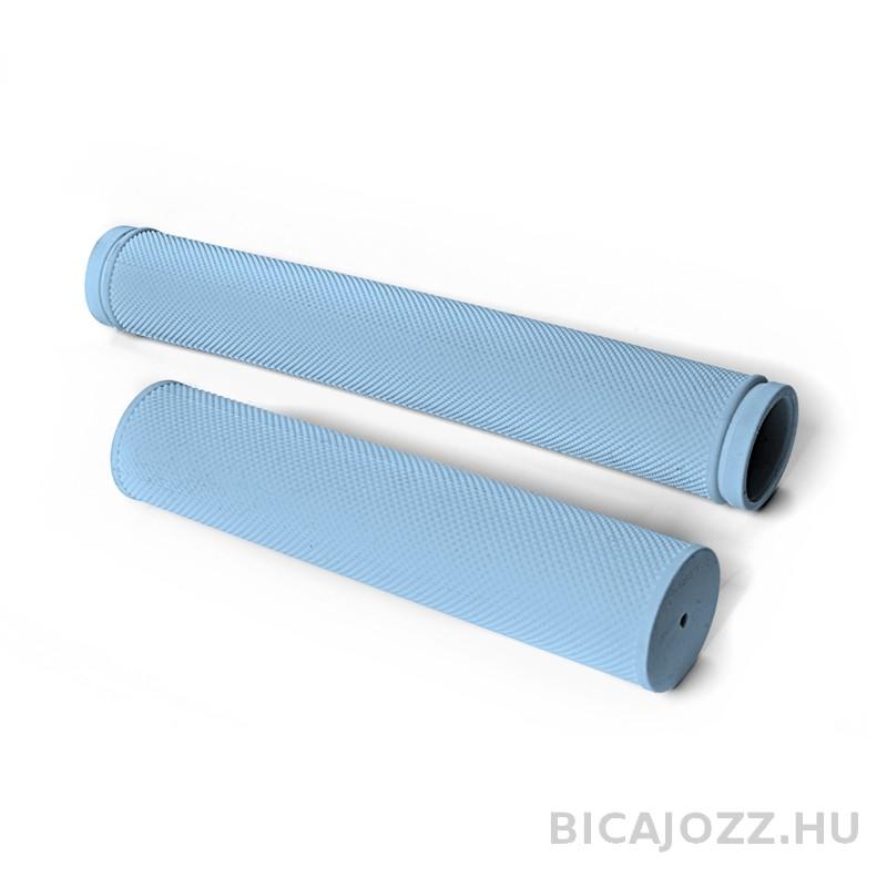 Csepel VLG-520 markolat - babakék (175 mm)