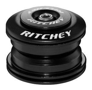 Ritchey Comp Press Fit kormánycsapágy (1-1/8) - fekete