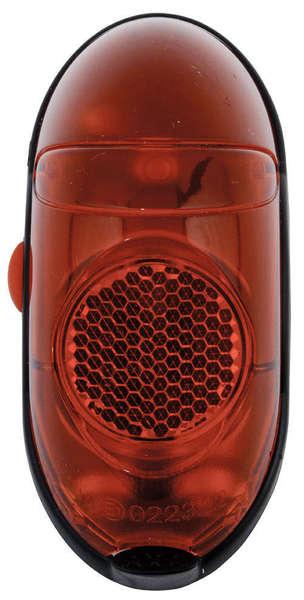 AXA Retro On/Off elemes hátsó lámpa