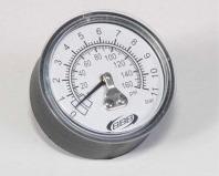 BBB BFP-05/06 nyomásmérő
