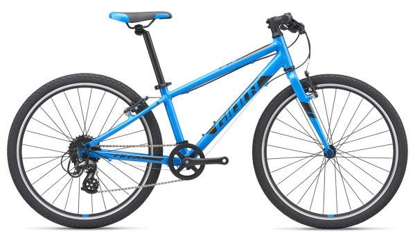 Giant ARX 24 gyermek kerékpár - kék (2019)