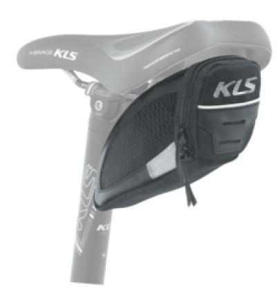 Kellys Challenger T-System M nyeregtáska