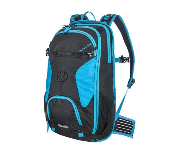 Kellys Lane 16 hátizsák - kék