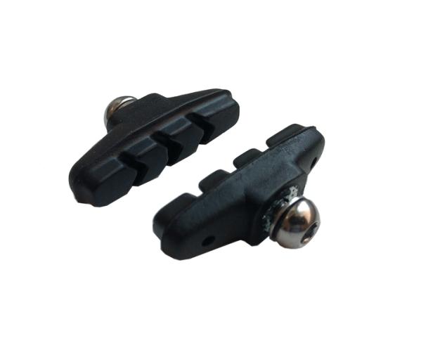 Extend RACE ENTRY országúti fékpofa - 50mm