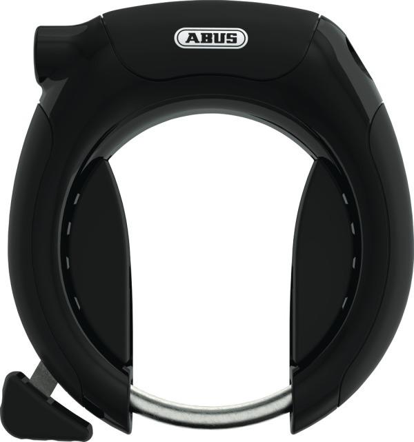 ABUS Pro Shield Plus 5950 NR patkózár